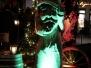 München bei Nacht (Weihnachtsmarkt) - Munich at night (Christmas Market)