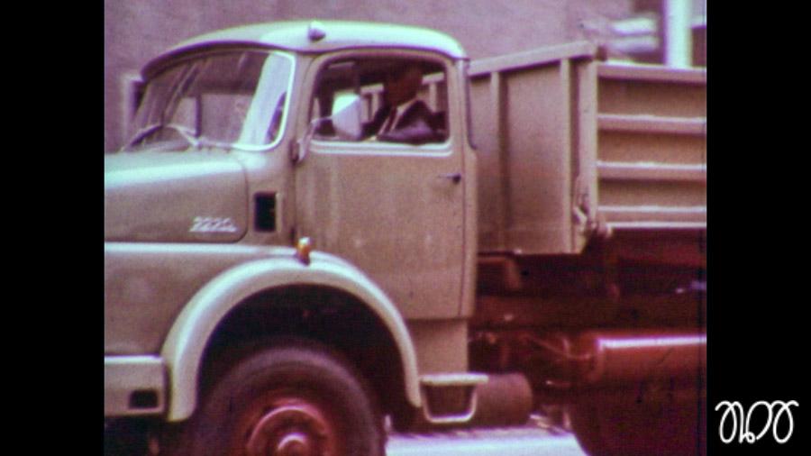 19650719-KS-8mmSp07-F04-008732-1000