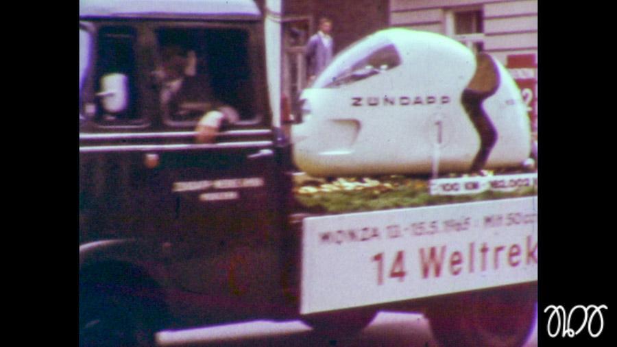 19650719-KS-8mmSp07-F04-008736-1000