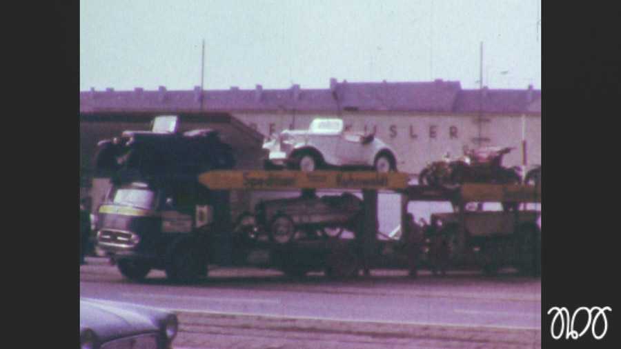 19650719-KS-8mmSp07F04-009007-1000