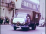 Internationale Verkehrs-Ausstellung München 1965