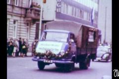 19650719-KS-8mmSp07-F04-008303-1000