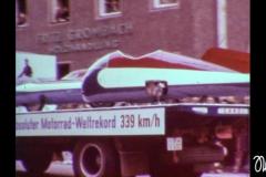 19650719-KS-8mmSp07-F04-008731-1000