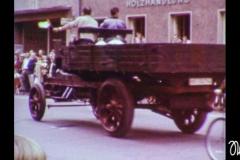 19650719-KS-8mmSp07-F04-008739-1000