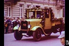 19650719-KS-8mmSp07-F04-008740-1000