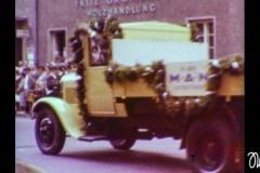 19650719-KS-8mmSp07-F04-008741-1000