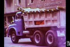 19650719-KS-8mmSp07-F04-008748-1000
