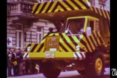 19650719-KS-8mmSp07-F04-008749-1000