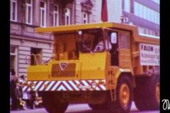 19650719-KS-8mmSp07-F04-008751-1000
