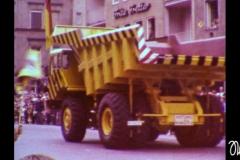 19650719-KS-8mmSp07-F04-008753-1000