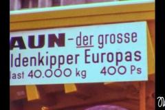 19650719-KS-8mmSp07-F04-008754-1000