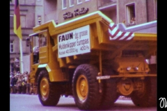 19650719-KS-8mmSp07-F04-008755-1000
