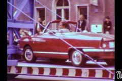 19650719-KS-8mmSp07-F04-008756-1000