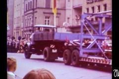 19650719-KS-8mmSp07-F04-008757-1000