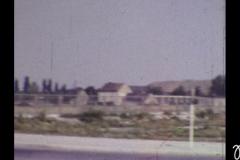 1961 Schuttberg vom Leonrod-Platz