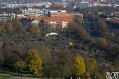 2014 vom Schuttberg Richtung SO