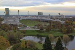 2013 Olympiastadion