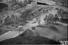 1971 Baudetails
