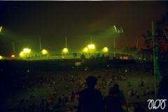 1972 Sept. während der Spiele