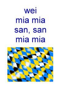 weil-mia-mia-san20151013b-500